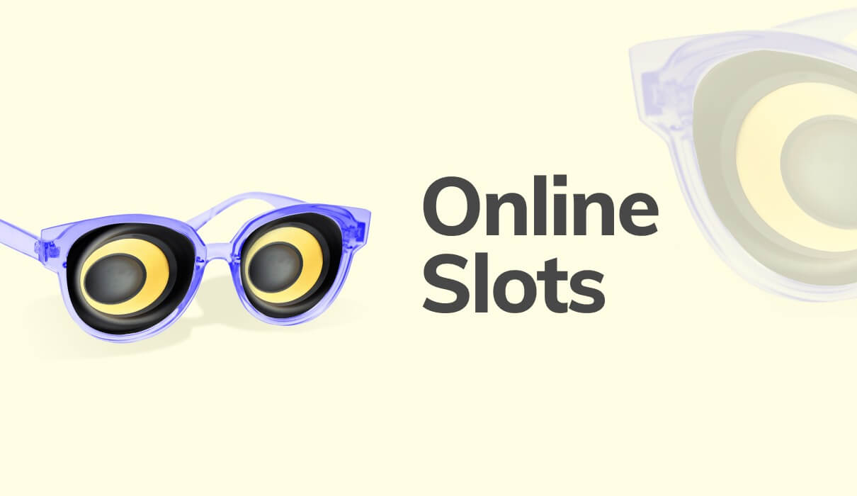 A listing of Online Slots & Mobile slot games available to play at Bingo Barmy. Over 300 of the top UK Slot games here!