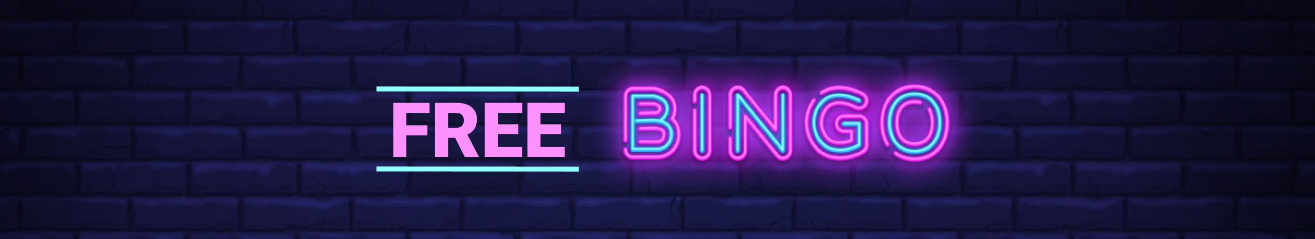 Introducing our Free Bingo area jam packed with four free bingo rooms. Every day, you can look forward to free 75-ball and free 90-ball bingo.