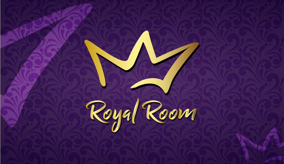 Royal Room